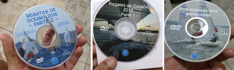 dvd-regatas-2016